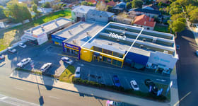 Showrooms / Bulky Goods commercial property for lease at 1/209-211 Stirling Highway Claremont WA 6010