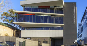 Medical / Consulting commercial property for lease at 354-358 Crown Street Wollongong NSW 2500