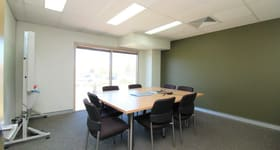 Other commercial property for lease at 14/12 Prescott Street Toowoomba City QLD 4350