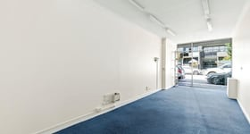 Shop & Retail commercial property for lease at Shop 4/1021 Burke Road Hawthorn East VIC 3123