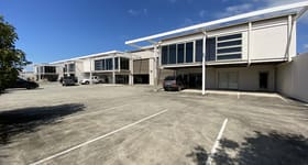 Factory, Warehouse & Industrial commercial property for lease at 10-12 Link Crescent Coolum Beach QLD 4573