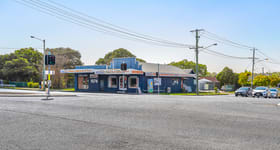 Showrooms / Bulky Goods commercial property for lease at 1578 Logan Road Mount Gravatt East QLD 4122