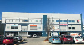 Offices commercial property for lease at 1B/141 Flemington Road Mitchell ACT 2911