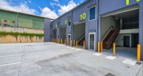 Showrooms / Bulky Goods commercial property for lease at 240 New Cleveland Road Tingalpa QLD 4173