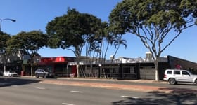 Medical / Consulting commercial property for lease at Shop 1/52 King Street Caboolture QLD 4510