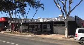 Medical / Consulting commercial property for lease at 52 King Caboolture QLD 4510