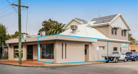 Offices commercial property for lease at 2/21 Spring Park Road Midland WA 6056