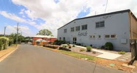 Shop & Retail commercial property for lease at 2/11 Moffatt Street North Toowoomba QLD 4350