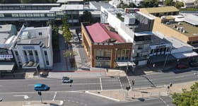 Offices commercial property for lease at 2 Old Cleveland Road Stones Corner QLD 4120