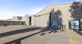 Factory, Warehouse & Industrial commercial property for lease at 26 Orford Court Wilsonton QLD 4350