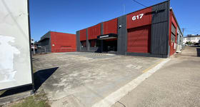 Factory, Warehouse & Industrial commercial property for lease at 1/617 Toohey Road Salisbury QLD 4107