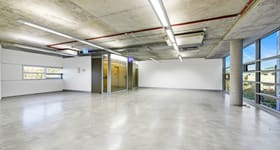Medical / Consulting commercial property for lease at 8 Hill Street Surry Hills NSW 2010