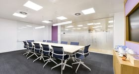 Offices commercial property for lease at Level 5/11 Queens Road Melbourne 3004 VIC 3004