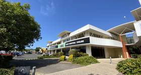 Offices commercial property for lease at Suite 7/72 Wises Road Maroochydore QLD 4558