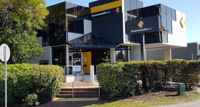 Shop & Retail commercial property for lease at 4/1356 Gympie Road Aspley QLD 4034