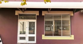 Shop & Retail commercial property for lease at Shop 8/97 Rokeby Road Subiaco WA 6008