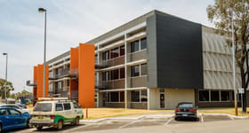 Offices commercial property for lease at 2 George Wiencke Drive Perth Airport WA 6105