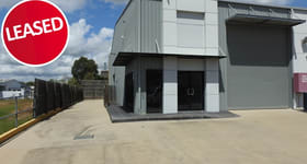 Offices commercial property for lease at 5/14 Roseanna Street Clinton QLD 4680