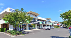 Offices commercial property for lease at Suite 8/72 Wises Road Maroochydore QLD 4558