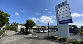 Showrooms / Bulky Goods commercial property for lease at Suite 3/84 Wises Road Maroochydore QLD 4558