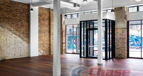 Showrooms / Bulky Goods commercial property for lease at 282 Wickham Street Fortitude Valley QLD 4006