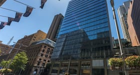 Serviced Offices commercial property for lease at Level 10/20 Martin Place Sydney NSW 2000