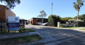 Factory, Warehouse & Industrial commercial property for lease at 29 Monro Avenue Kirrawee NSW 2232