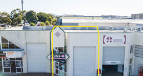 Shop & Retail commercial property for lease at Unit 6/1-3 Steel Street Capalaba QLD 4157