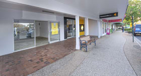 Shop & Retail commercial property for lease at Shop 3/101 Poinciana Avenue Tewantin QLD 4565