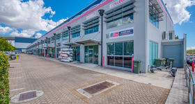 Offices commercial property for lease at 16/17 Rivergate Place Murarrie QLD 4172