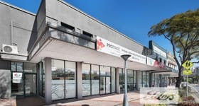 Medical / Consulting commercial property for lease at 3/727 Stanley Street Woolloongabba QLD 4102