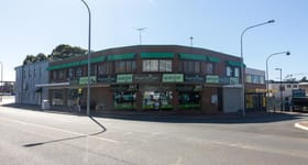 Offices commercial property for lease at Suite 4/115-121 Best Road Seven Hills NSW 2147