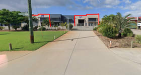 Offices commercial property for lease at 3/76 Berriman Dr Wangara WA 6065