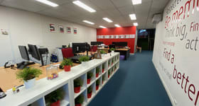 Offices commercial property for lease at 1/25-27 Dorcas Street South Melbourne VIC 3205