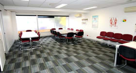 Offices commercial property for lease at 409 Logan Road Stones Corner QLD 4120