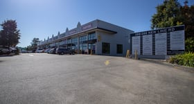 Factory, Warehouse & Industrial commercial property for lease at 28/286-288 New Line Road Dural NSW 2158