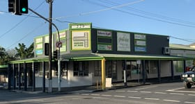 Shop & Retail commercial property for lease at 2A/229 Lutwyche Road Windsor QLD 4030