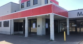 Offices commercial property for lease at 10/140 Morayfield Road Morayfield QLD 4506