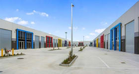 Factory, Warehouse & Industrial commercial property for lease at 45 McArthurs Road Altona North VIC 3025
