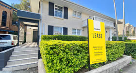 Medical / Consulting commercial property for lease at 46 Peninsular Drive Surfers Paradise QLD 4217