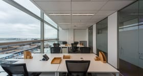 Offices commercial property for lease at Level 8/10 Arrivals Court Mascot NSW 2020