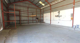 Factory, Warehouse & Industrial commercial property for lease at Storage/23 Stanley Street Peakhurst NSW 2210