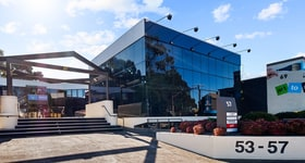 Offices commercial property for lease at 53-57 Glen Osmond Road Eastwood SA 5063