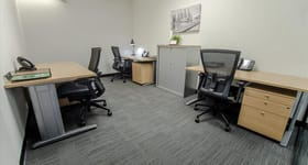 Serviced Offices commercial property for lease at 267 St Georges Terrace Perth WA 6000