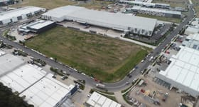 Factory, Warehouse & Industrial commercial property for lease at 74 Rodeo  Road Gregory Hills NSW 2557