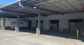 Factory, Warehouse & Industrial commercial property for lease at 9 Jutland Street Loganlea QLD 4131