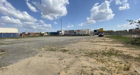 Development / Land commercial property for lease at Site 507 Boundary Road Archerfield QLD 4108