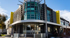 Offices commercial property for lease at Level 1/181 Bay Street Brighton VIC 3186