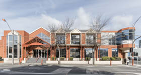 Serviced Offices commercial property for lease at Level 1/486 Lower Heidelberg Road Heidelberg VIC 3084