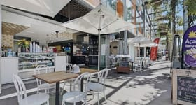 Shop & Retail commercial property for lease at 1/161 Grey Street South Brisbane QLD 4101